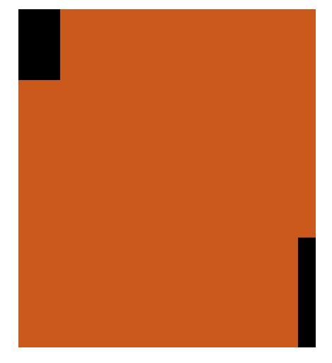 logo-laranjito
